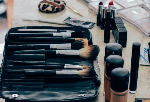 Clean Beauty Makeup