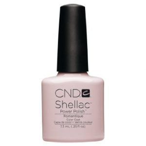 Gel vs Shellac – What's the difference? | LeSalon