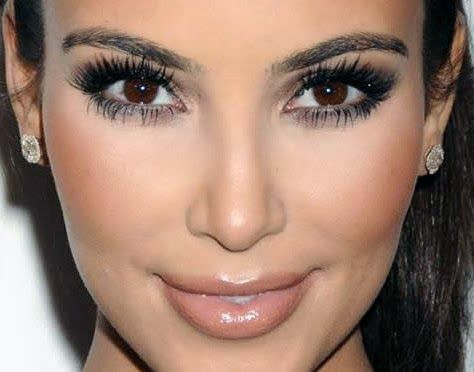 Lash Extensions: Why Beyonce gets them and so should you! | LeSalon