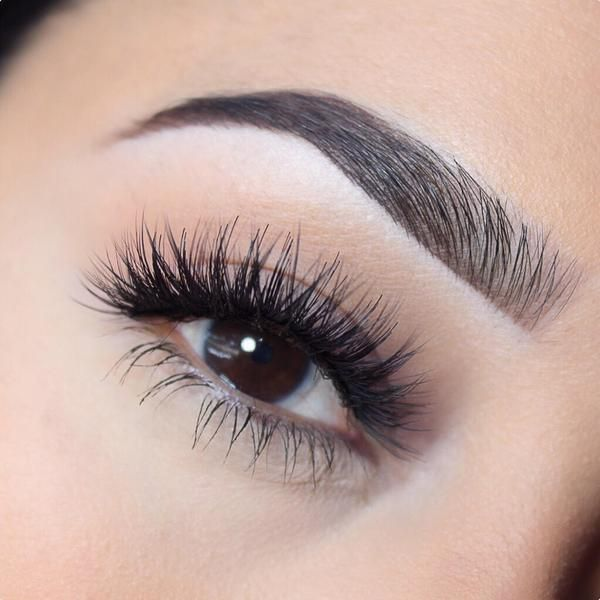Eyelash Extension Extravaganza: All the Different Types of Eyelashes for  You!