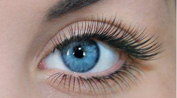 types of false eyelashes, Types of False Eyelashes, Lashes Amor